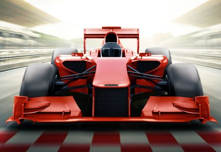 Find a great deal on Formula 1 Travel Packages with Cassidy Travel